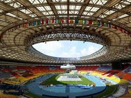stadion-rusia