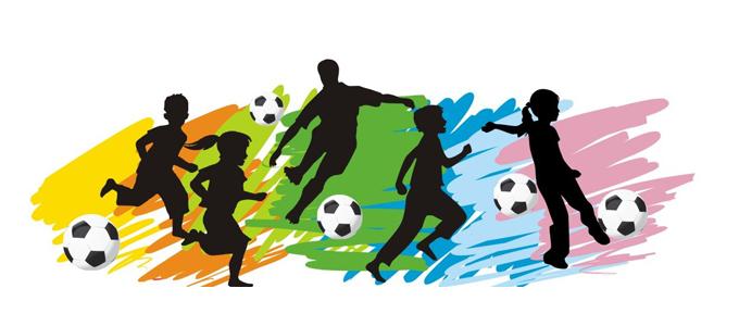 6 aprilie -Ziua Internationala a Sportului pentru Dezvoltare si Pace