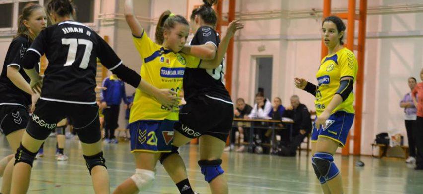 Motorul sportului romanesc: Regulamentul de Organizare şi Desfăşurare a Activitaţilor în cadrul Asociaţiilor Sportive Şcolare