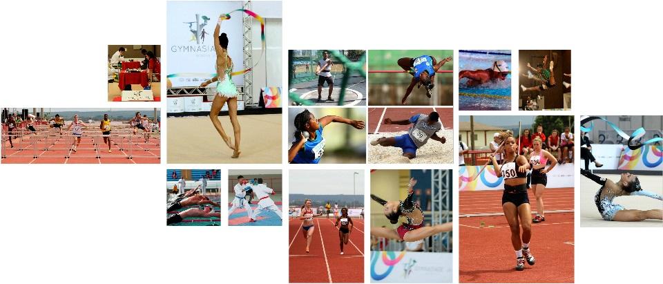 gymnasiade-20131