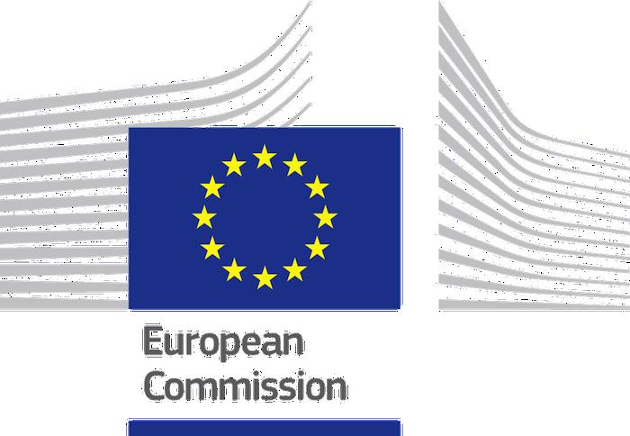 Comisia Europeana de Ocupare a Fortei de Munca, Incluziune si Dialog Social/ Domeniul Sectorial Sport&Activitati Recreative, 29 mai 2017 la Bruxelles/Belgia