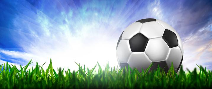 Finantarea structurilor sportive din fonduri publice(II)