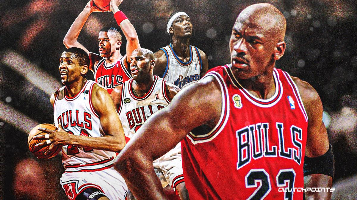 Michael-Jordan_s-least-favorite-teammates-ever