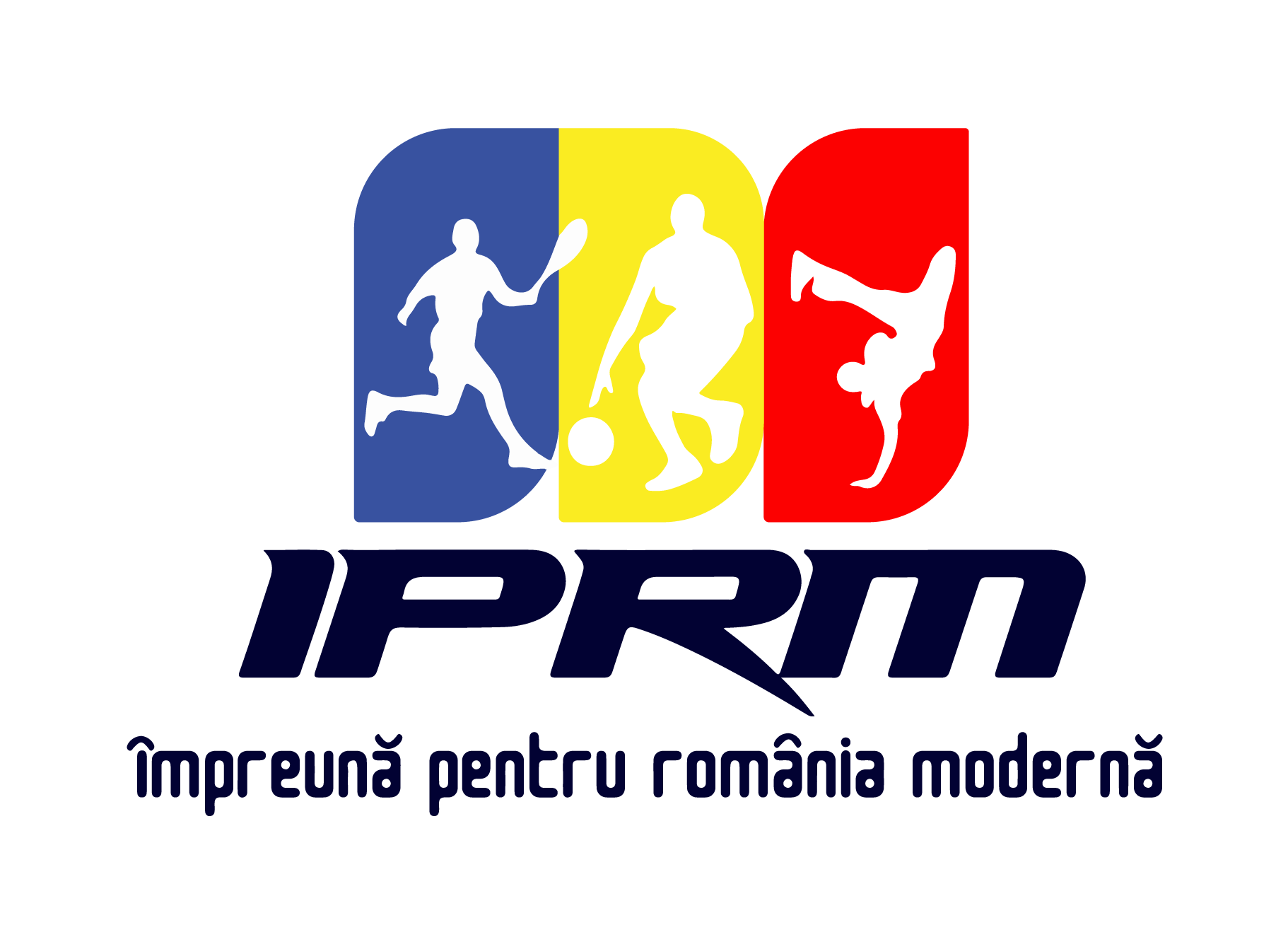 logo_iprm_color_fundal_transparent213q