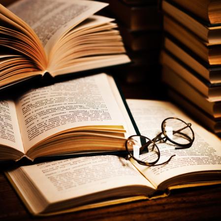 tumblr_static_tumblr_static_pile-of-books