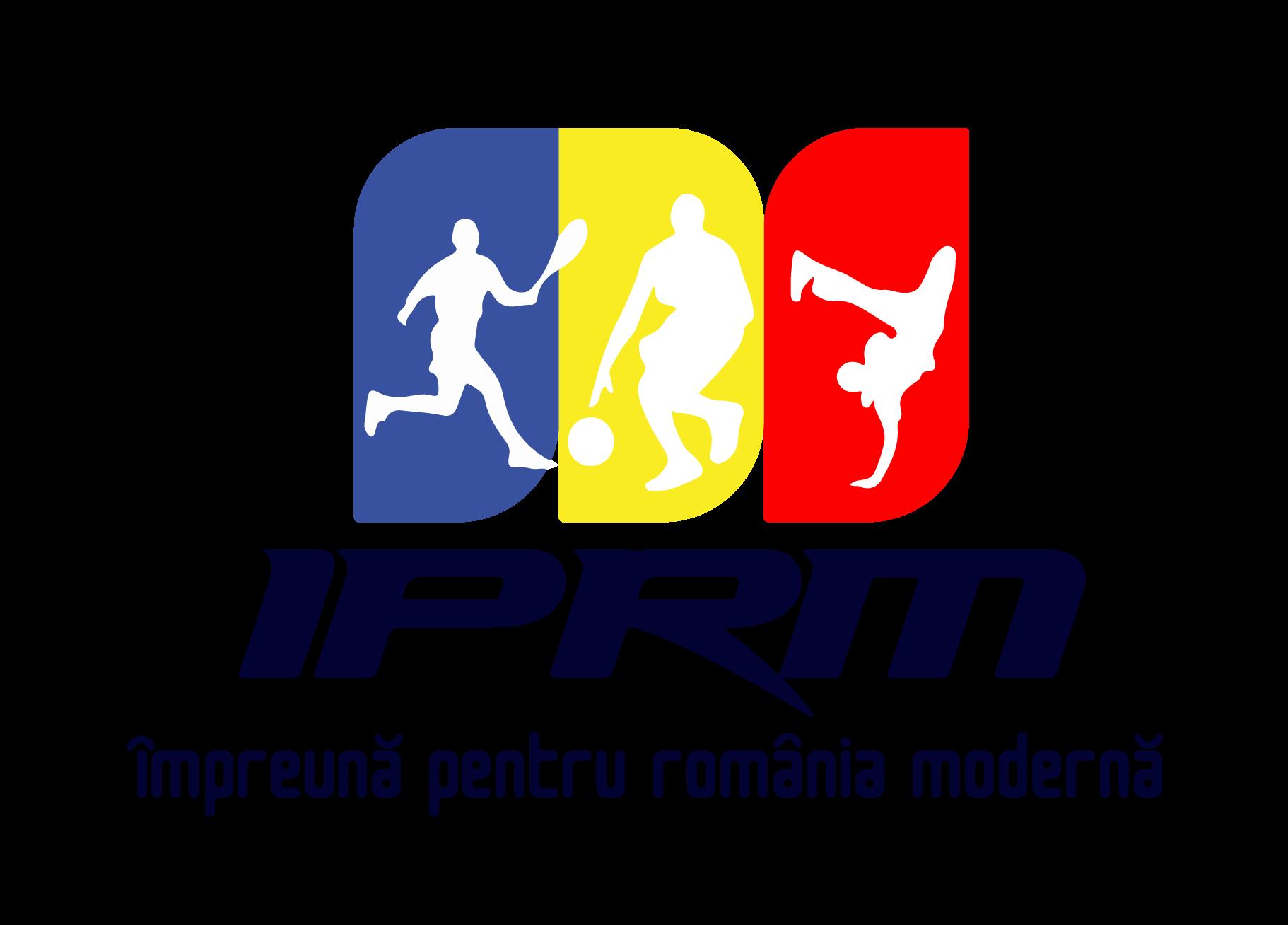 logo_iprm_color_fundal_transparent213q